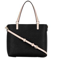 99f41e709247 Estate Mini Tote   Oroton™ Shop - Australian Luxury Fashion Since 1938