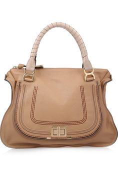CHLOE MARCIE BAG TOTE @Michelle Coleman-HERS  #CHLOE #SHOPHERS #COMINGSOON
