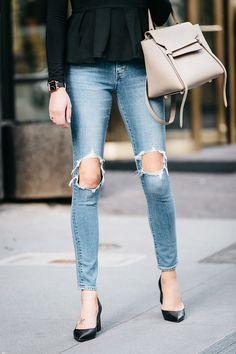 Fashion Jackson, Dallas Blogger, Fashion Blogger, Street Style ...