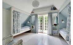 stiligahem.se - Antikviteter, designikoner och klassiska hem.