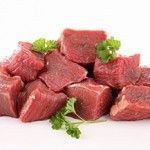 Raw Diets For Dogs: Getting Enough Vitamins And Minerals