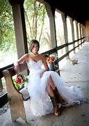 bride cowboy - Bing Images