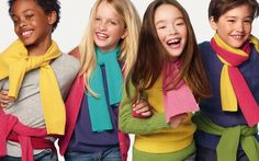 Choosing to learn online Maths Tuition, Math Tutor, Fashion Wallpaper, Colourful Outfits, Colorful Clothes, Online Tutoring, Kids Wallpaper, Traditional Fashion, Baby Kids Clothes
