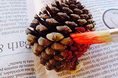 Colgante Navideño para tu puerta de entrada | Librería Lápiz López