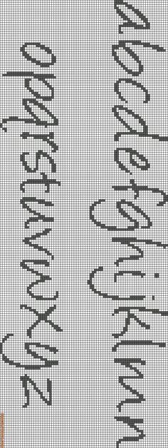 7c11332c6229654edb07ad81082f02c9.jpg 600×1,598 ピクセル