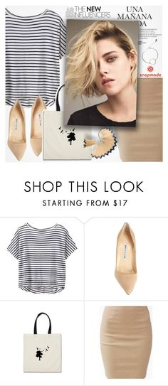 """""""♠ Chill Day 