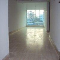 2 Bedroom Flat for rent in Baridhara, Dhaka