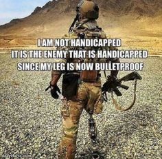 Veteran's memes to remember Photos) Military Quotes, Military Humor, Military Life, Army Humor, Army Quotes, Military Post, Gun Humor, Military Ranks, Military Aircraft