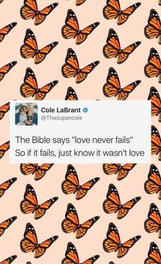 ideas for quotes faith believe truths Motivacional Quotes, Bible Verses Quotes, Jesus Quotes, Tweet Quotes, Cute Quotes, Faith Quotes, Qoutes, Scriptures, Hard Quotes