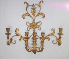 in Antiques, Architectural & Garden, Chandeliers, Fixtures, Sconces