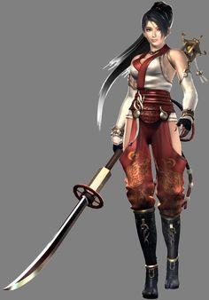 Ninja Gaiden Σ 2 컨셉아트 Ryu Hayabusa, Character Concept, Character Design, Ninja Gaiden, Samurai Artwork, Ninja Art, Anime Ninja, Samurai Warrior, Game Art