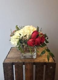 Every wedding is as unique and special as the brides and grooms who plan them. Here at Back Bay Florist, we are dedicated and excited to help make your wildest dreams a reality. Boston Florist, European Dishes, Dish Garden, Special Flowers, Types Of Flowers, Grooms, Beautiful Roses, Different Colors, Flower Arrangements