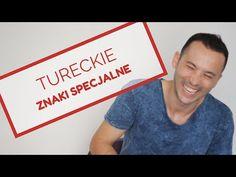 Turecki język ciała - YouTube