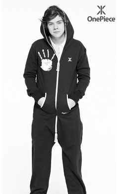 OnePiece One Direction OnePiece Hands by Harry Styles|Can someone get this for me? Thanksss :)