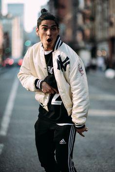 Get-Out-The-Street-Dapper-Lou-Mens street Fashion.