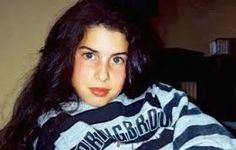 Resultado de imagen para amy winehouse inedit #Amy_Winehouse #Winehouse read here http://www.johanpersyn.com/lang/english/?s=amy