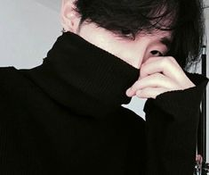 Ulzzang boy uploaded by 爱 on We Heart It Korean Boys Hot, Korean Boys Ulzzang, Ulzzang Couple, Ulzzang Boy, Korean Men, Korean Girl, Cute Asian Guys, Asian Boys, Asian Men
