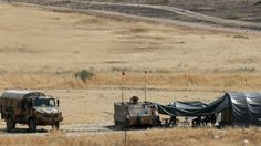 US-led anti-ISIL coalition helping Turkey find missing soldiers in Syria – The Angut
