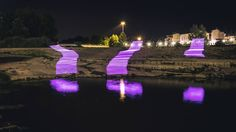 Greob - Light Painting - Light Art  - Italy - 2016 #lightpainting #lightart #Italy