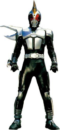 Kamen Rider Kabuto, Kamen Rider Wiki, Kamen Rider Series, Marvel Entertainment, He Is Able, Deadpool, Batman, Superhero, Fictional Characters