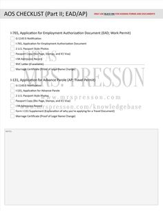 Janitorial Cover Letter Janitorial Contracts Templates  Free Tamplate  Pinterest .