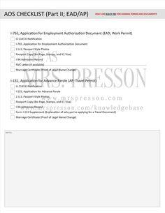Application Letter Address  Application Letter