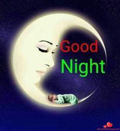 Good Night Beautiful, Good Night Friends, Good Night Gif, Good Night Wishes, Good Night Sweet Dreams, Good Morning Picture, Good Night Moon, Good Night Image, Good Morning Good Night