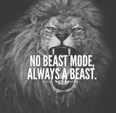 build a list of customers like a beast with leadlightning click the pic #makemoneyonline #workfromhome #homebusiness #emailmarketing #success