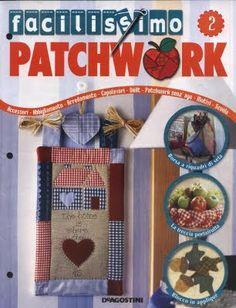 FACILIMO PATCH - monica cruz - Álbuns da web do Picasa