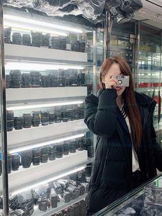 South Korean Girls, Korean Girl Groups, My Girl, Cool Girl, Queens, No More Drama, Mamamoo Moonbyul, Solar Mamamoo, I Love My Wife