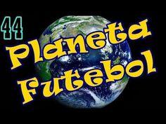 Apostas Desportivas – Boas Festas – Votos de Muito Sucesso - Planeta Fut...