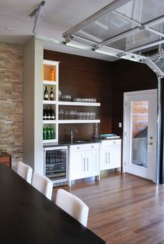 Small Home Bar Designs Design, Pictures, Remodel, Decor and Ideas - page 4