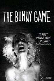 Edgy Cinema: Most Disturbing, Bizarre, Shocking, Controversial and Messed up Films - How many have you seen?