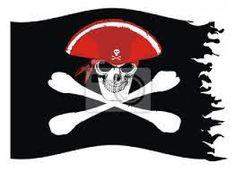 """Képtalálat a következőre: """"kalóz zászló"""""""