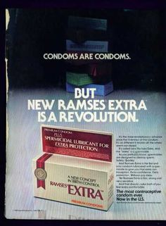 Vintage Beauty and Hygiene Ads of the Vintage Advertisements, Vintage Ads, Old Ads, The Marketing, Vintage Beauty, Slogan, 1980s, Advertising, Retro