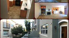 3-4 Bedroom Homes for Sale in the Inland Empire and Surrounding Nearby Cities: Rancho Cucamonga, Upland, Ontario, Fontana, Chino, Chino Hills, Rialto, Redlands, Eastvale, Corona, San Bernardino