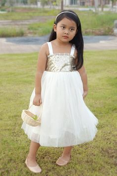 Well-Educated Lace Tutu 2018 New Summer Clothes For Girls 5 Years Old To Age 13 Child Red White Beige Purple Kids Party Dresses For Girls Girls' Clothing