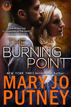 The Burning Point (Circle of Friends Trilogy) ($0.99 to #Free) - #AmazonBooks #readingbooks