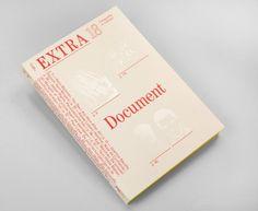 "designeverywhere: "" Extra 18 "" x"