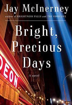 Bright, Precious Days: A novel by Jay McInerney https://smile.amazon.com/dp/1101948000/ref=cm_sw_r_pi_dp_OHiDxbGY2SGDK