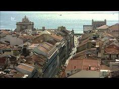 Lissabon - Traumstadt am Atlantik (1 von 3) - YouTube