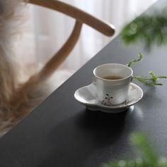 AV. I Love Coffe, Coffee, Tableware, Kaffee, Dinnerware, Tablewares, Cup Of Coffee, Dishes, Place Settings