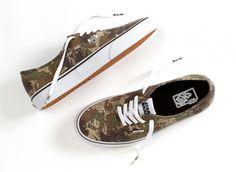 e104413260 star wars   vans Collaboration Sneaker Vans X