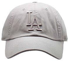 5dc42e71364 Amazon.com   Los Angeles Dodgers MLB American Needle Tonal Ballpark Slouch  Cotton Twill Adjustable · Dodger HatsLos Angeles DodgersBaseball ...