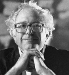 Most of us had never gotten involved in politics until we met #BernieSanders #WeAreBernie. Now we cant shut up.