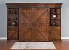 Furniture stores phoenix, scotsdale, gilbert, glendale, san antonio, austin, tempe, mesa, financing, furniture deals, online furniture, shopping