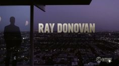 Ray Donovan season 2 video sneak peeks released.