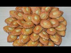 Biscuits, Healthy Bars, Pretzel Bites, Crackers, Tasty, Sweets, Bread, Cookies, Vegetables