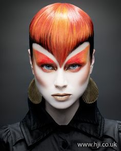 http://www.hji.co.uk/hjimages/images/qhs32635/hji/medium/2012-pointed-red-fringe-hairstyle.jpg