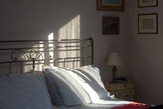 Aspettando il sole Bed, Furniture, Home Decor, Futurism, Decoration Home, Stream Bed, Room Decor, Home Furnishings, Beds